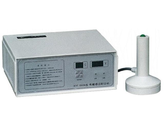 Ручная машина индукционной запайки DGYF-S500D hl 68 100mw red 50mw green laser stage lighting projector ac 110 220v