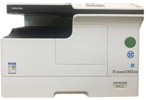 e-STUDIO 2303AM (DP-2303AM-MJD) недорго, оригинальная цена