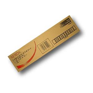 Фото - Драм-картридж Xerox 013R00655 драм картридж xerox 108r00775