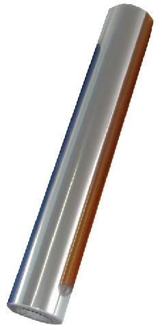 Фото - Фольга для горячего тиснения HX507 SP-S01 (640мм) фольга для горячего тиснения gold 105 640мм
