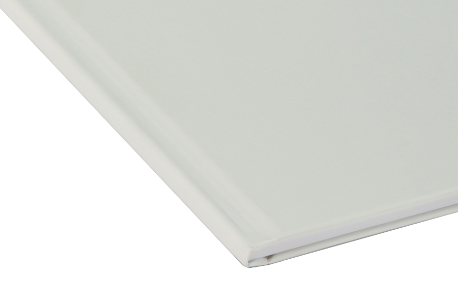 Фото - Папка для термопереплета Unibind, твердая, 60, белый колготки детские penti цвет 10 белый cozy 160d m0c0327 0130 pnt размер 3 113 127