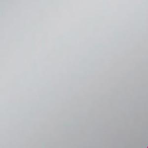 Фото - Пленка для термопереноса на ткань Forever Flex зеркальное серебро кольцо хризоколла серебро 925 пр размер 18