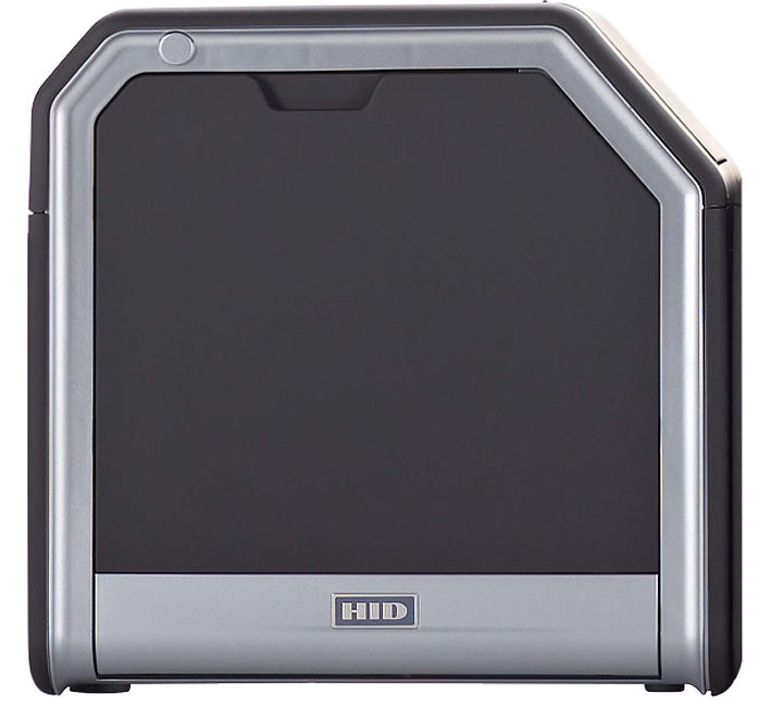 Фото - 88936 Модуль двусторонней ламинации для принтеров HDP5000 / HDP5600 большой модуль для одежды из массива сосны с 3 полками и 1 отделением для вешалок hiba