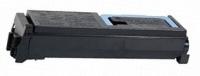 Фото - Тонер-картридж Kyocera TK-540K тонер картридж kyocera tk 140 1t02h50euc black