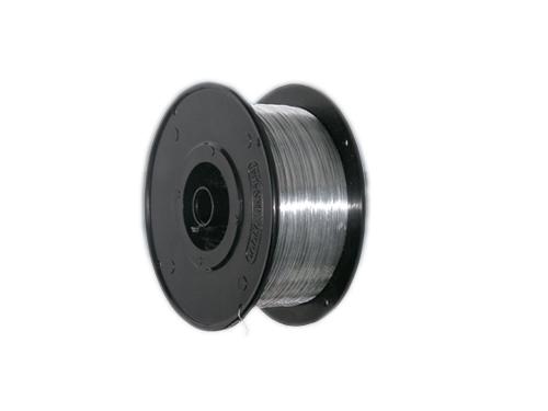 Фото - Проволока Indiga №22 в катушке, Круглая , 0.7 мм, 2.5 кг анастасия ковригина 38 кг жизнь в режиме 0 калорий