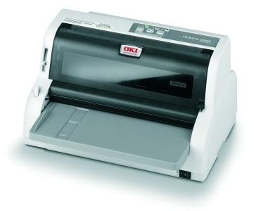 ML5100FB-EURO