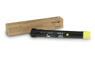 Тонер-картридж Xerox 106R01625 тонер картридж xerox 106r01570