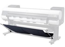 Фото - Корзина для рулона BU-01 (1480B001) батарея аккумуляторная для электроинструмента hitachi 020615