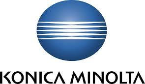 Тонер-картридж Konica Minolta TNP-48C тонер картридж tnp 27m