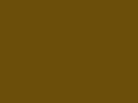 Пластиковая пружина, диаметр 45 мм, коричневая, 50 шт
