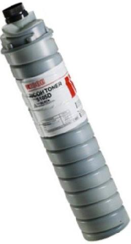 Тонер-картридж MP C5502E желтый 842021 тонер картридж ricoh mp c5502e для aficio mp c4502 c5502 голубой 842023