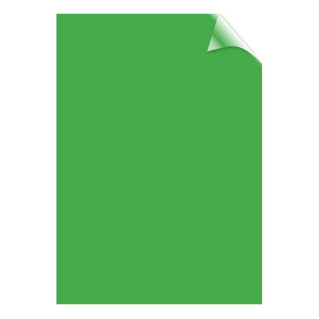 Фото - Обложки пластиковые, Fellowes Transparent, A4, 200 мкм, зеленый, 100 шт бандана 4fun 4fun lizard зеленый one