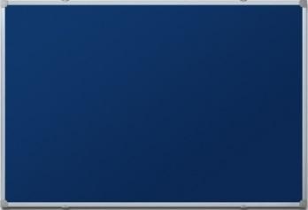 Фото - LF 45x60 подушка для шеи mettle neck lf 00 00000624 голубой