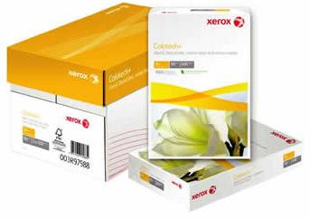 Фото - Xerox Colotech Plus Silk Coated SR A3 003R90363 xerox colotech plus a4 003r98852