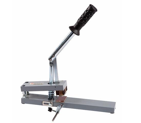 MP-1 блесна rasanen бусинка r ye s длина 40 мм вес 6 гр