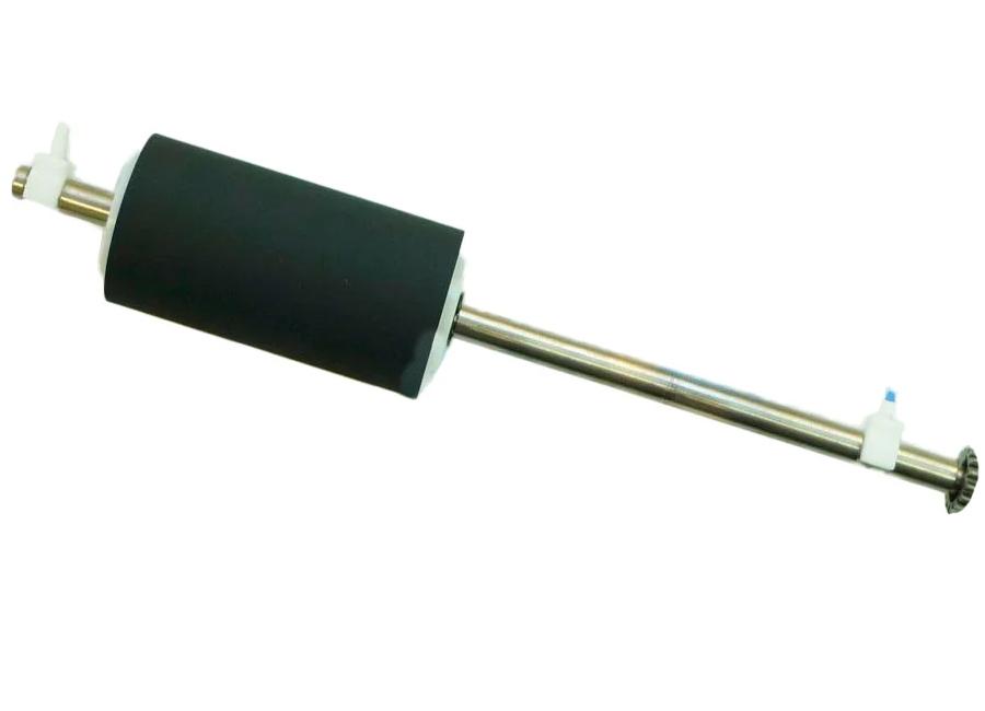 Прижимной ролик ADF Roller для сканеров AV3200SU, AV3850SUG (003-6166-0-SP)