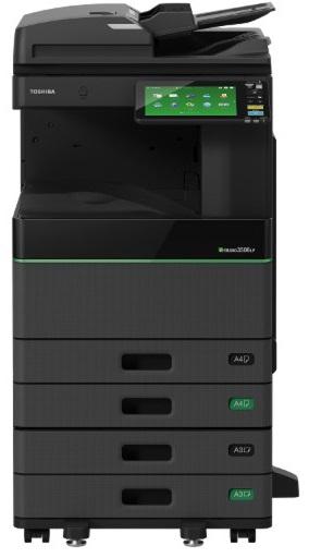 e-STUDIO 4508LP (DP-4535MJD) e studio 2802am dp 2802am mjd