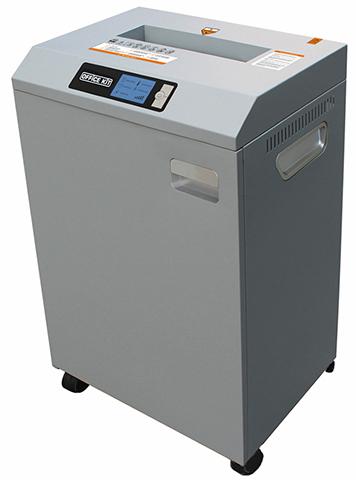 Office Kit S 600 (1.9x15 мм)