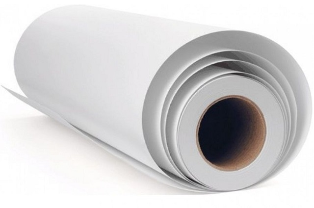 Фото - IJM262 Oce Instant Dry Photo Paper Satin 190 г/м2, 0.610х30 м (7810B012) калька oce transparent paper ecf 90 г м2 0 914x100 м 7714b002