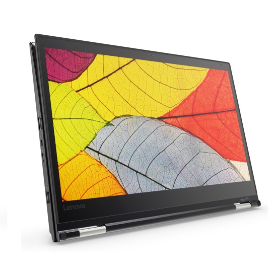 ThinkPad Yoga 370 (20JH002RRT) ультрабук lenovo thinkpad yoga 370 20jh003frt