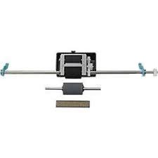 цена на Panasonic KV-SS017 набор сменных резиновых роликов