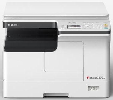 e-STUDIO 2309A (DP-2309AMJD) недорго, оригинальная цена