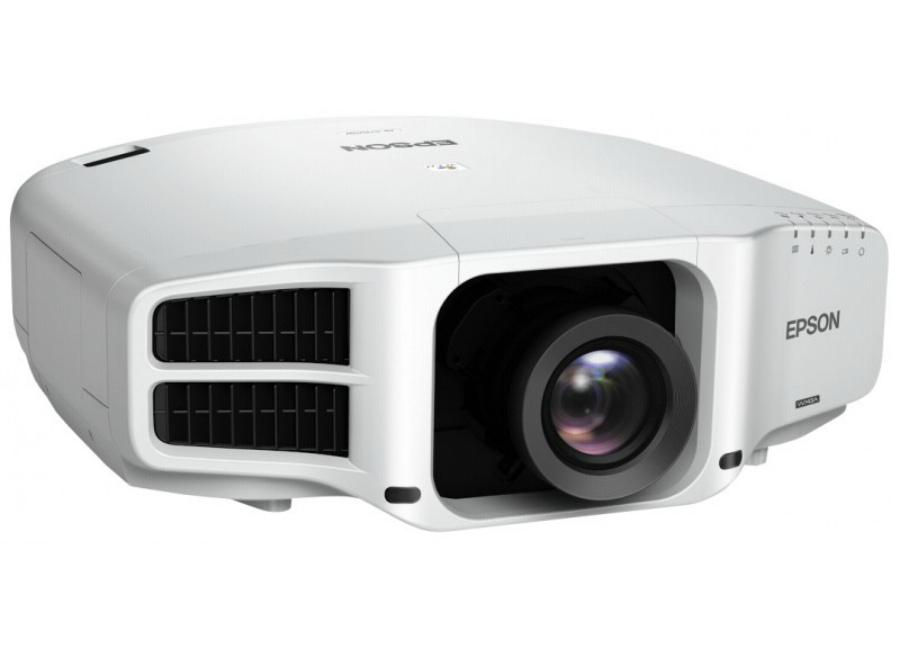 EB-G7000W (V11H752040) цена