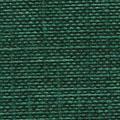Твердые обложки C-BIND O.HARD A4 Classic AA (5 мм) с покрытием ткань, зеленые