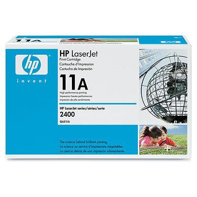 Картридж HP Q6511A картридж sakura q6511a