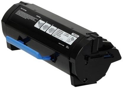 Тонер-картридж Konica Minolta TNP-41 (UAR)