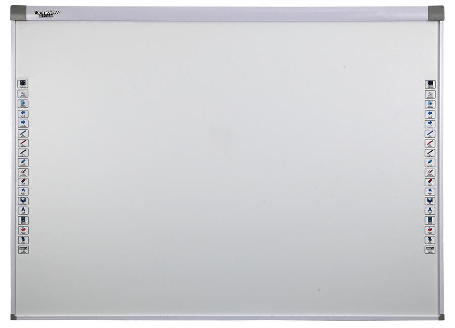 Фото - DonView DB-100IWD-H03 холодильник mitsubishi electric mr lr78g db r