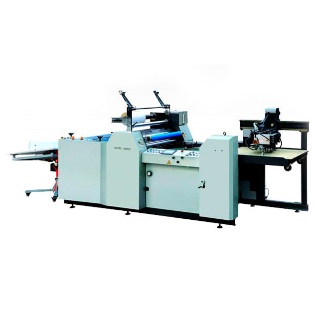 Guangming SAFM-800A
