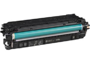 Фото - Тонер-картридж Xerox 106R03623 картридж xerox 106r03623 для xerox 3330 черный