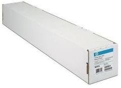 HP Blue Back Billboard Paper CG503A
