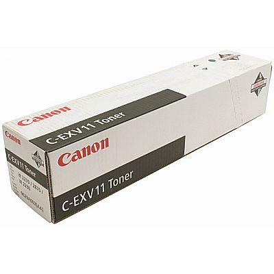 Тонер Canon C-EXV 11 (9629A002)