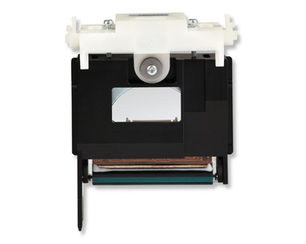 47500 термическая печатающая головка data card 568320 997 термическая печатающая головка