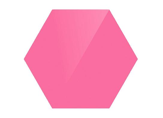 Фото - Hexagon (шестигранник) H900 askell hexagon шестигранник h1200