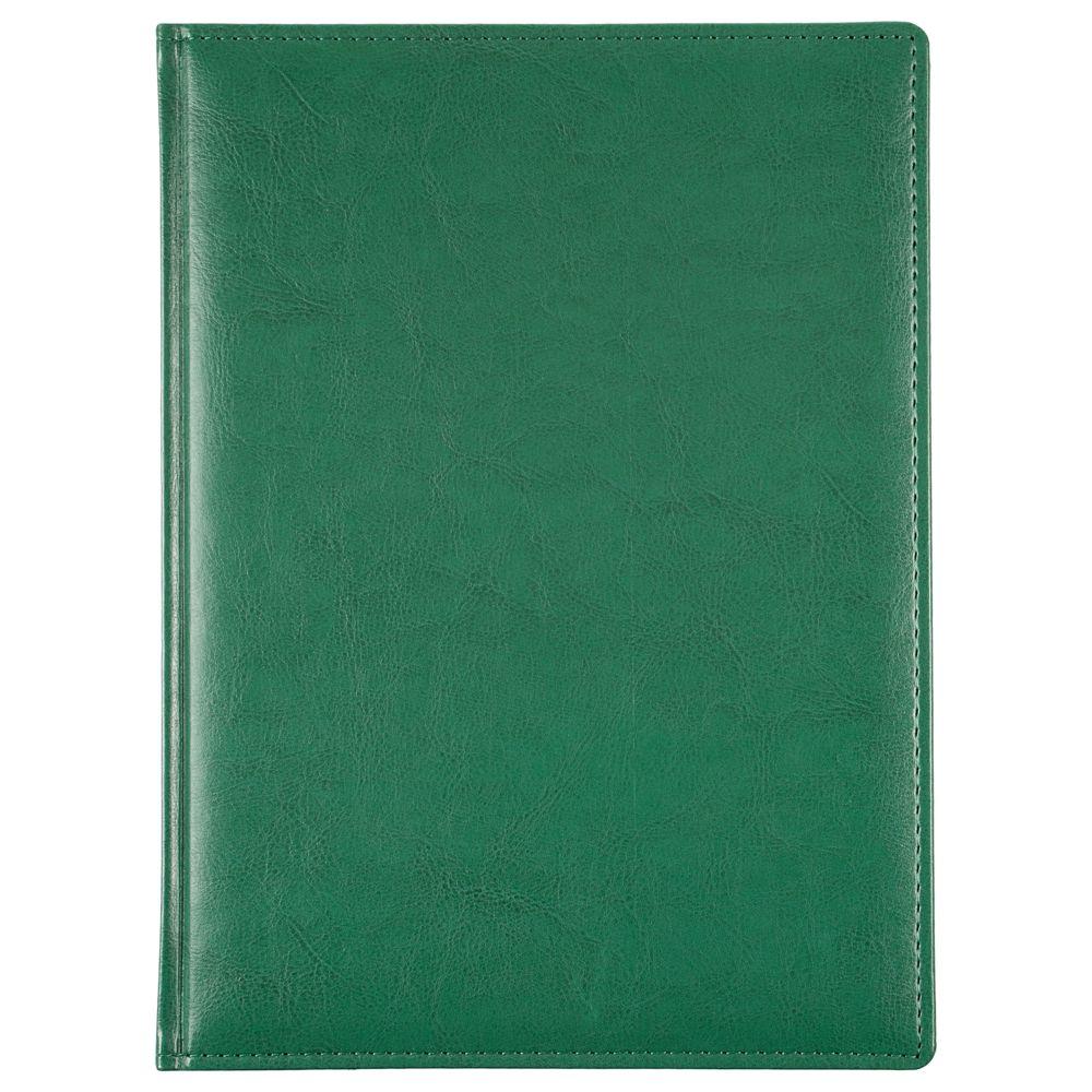 Еженедельник Nebraska, датированный, зеленый