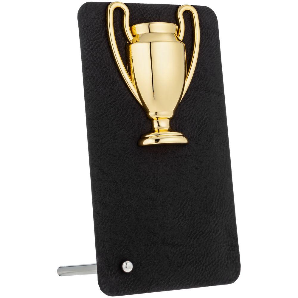 цена на Награда Triumph Gold