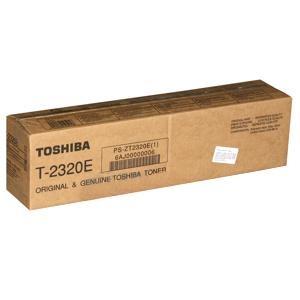 Тонер Toshiba T-2320E фото