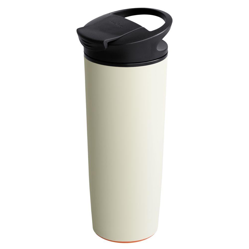 Термостакан fixMug, белый термостакан diva сup белый