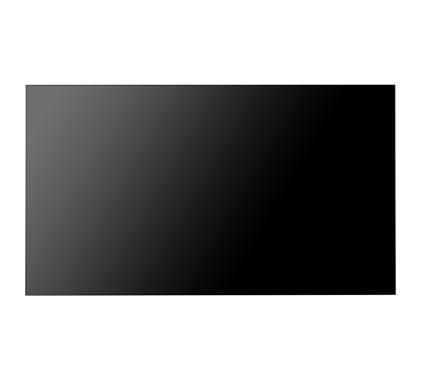 Купить Информационная панель, 47LV35A, LG