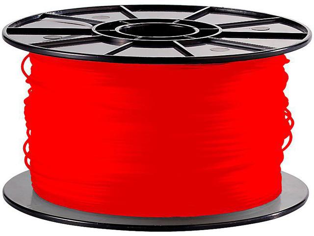 Фото - Пластик Myriwell ABS красный yuerlian красный s