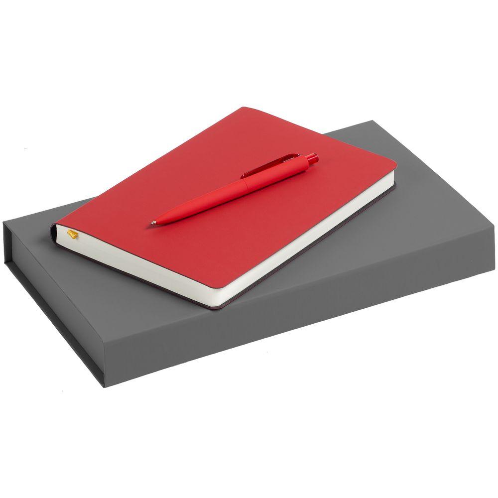 Набор Flex Shall Kit, красный набор flex shall kit синий