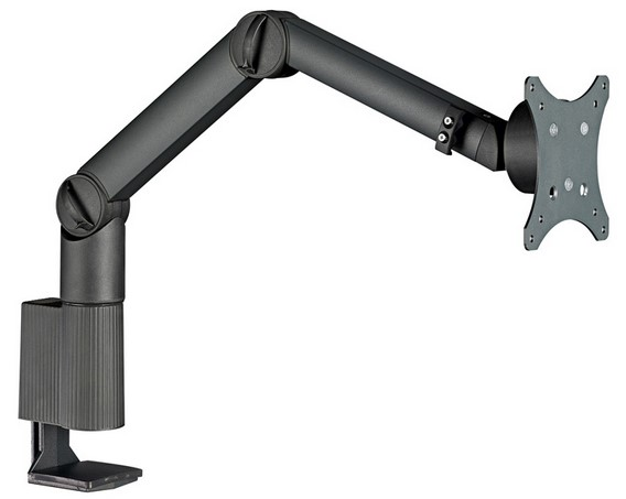 Novus JetMaster II для монитора (217487)