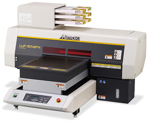 Mimaki UJF-3042 FX платье m a k you are beautiful m a k you are beautiful mp002xw199dn
