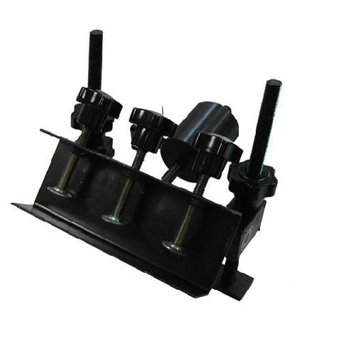 LM-Print SX-1CM (печатный узел)