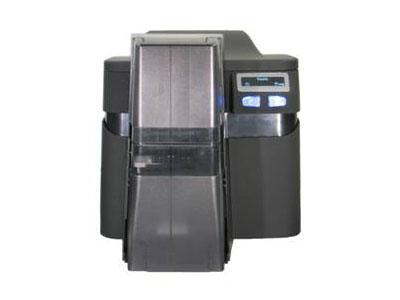 Фото - 47721 комбинированный входной-выходной лоток лоток для бумаг базис вертикальный черный лт32