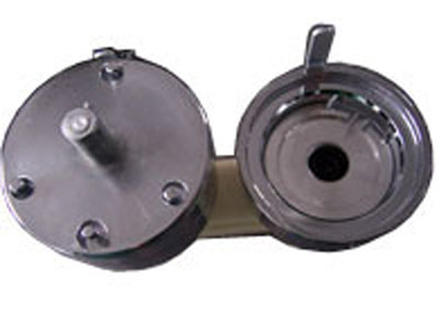 M-75 недорго, оригинальная цена