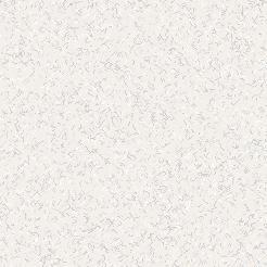 Oracal 970-946 1.52x25 м недорого